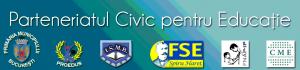 Parteneriatul civic pentru educatie